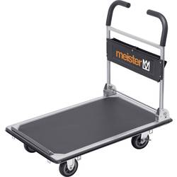Nakladalni voziček Cut-Off, nosilnost: 300 kg 8985630