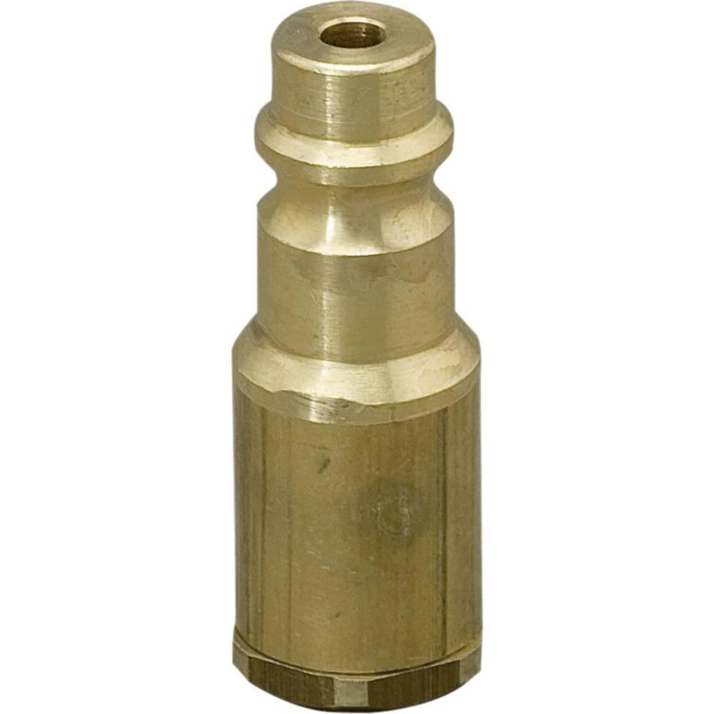 WSD 400 påfyllningsrör/adapter WEICON (15810001) 1 st