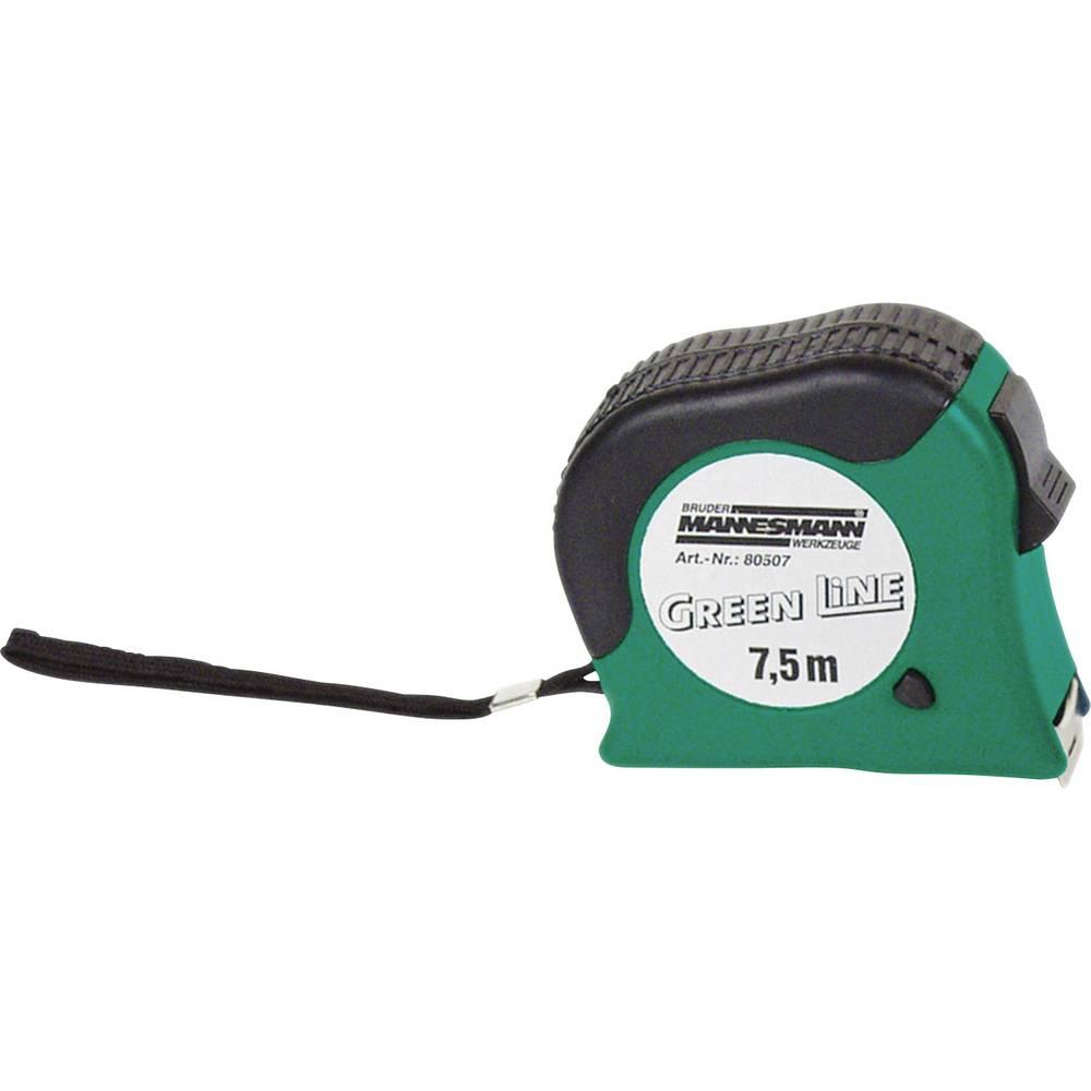 Kal. ISO-Infrardeči termometer VOLTCRAFT IR 650-12D , Optika 12/1 -50 do +650 °C