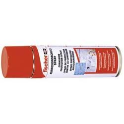 Fischer Zaščita proti koroziji FTC-CP 511440 500 ml