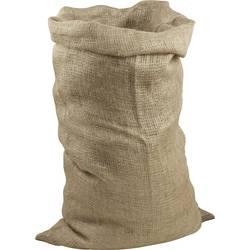 Oprema za vrt, vreče iz jute 9960920, 3 kosi