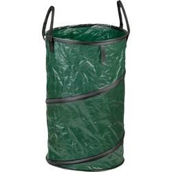 Oprema za vrt, zložljiva vreča, 160 litrov 9960970