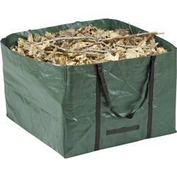 Oprema za vrt, vreča za vrt z nosilnimi trakovi 9960990, 245 litrov