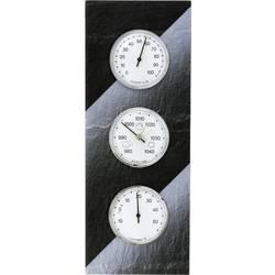 Analogna vremenska postaja TFA, skrilavec, notranja in zunanja uporaba, 20.3018