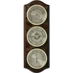 Analogna vremenska postaja TFA, jesen, notranja uporaba, 20.1076.20.B