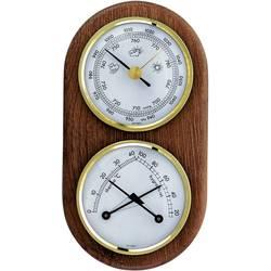 Analogna vremenska postaja TFA, hrast, notranja in zunanja uporaba, 20.1051
