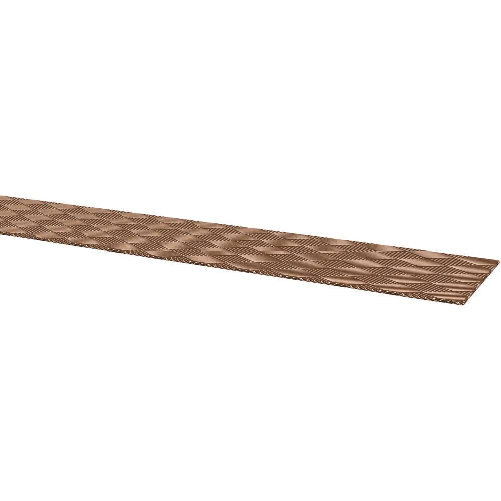 Bakreni ozemljitveni trak 301002500 Kabeltronik vsebina: 100 m