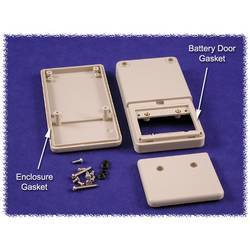 Hånd-kabinet Hammond Electronics RH3045 160 x 85 x 30 ABS Grå 1 stk
