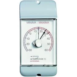 Termometer TFA 10.4002 10.4002