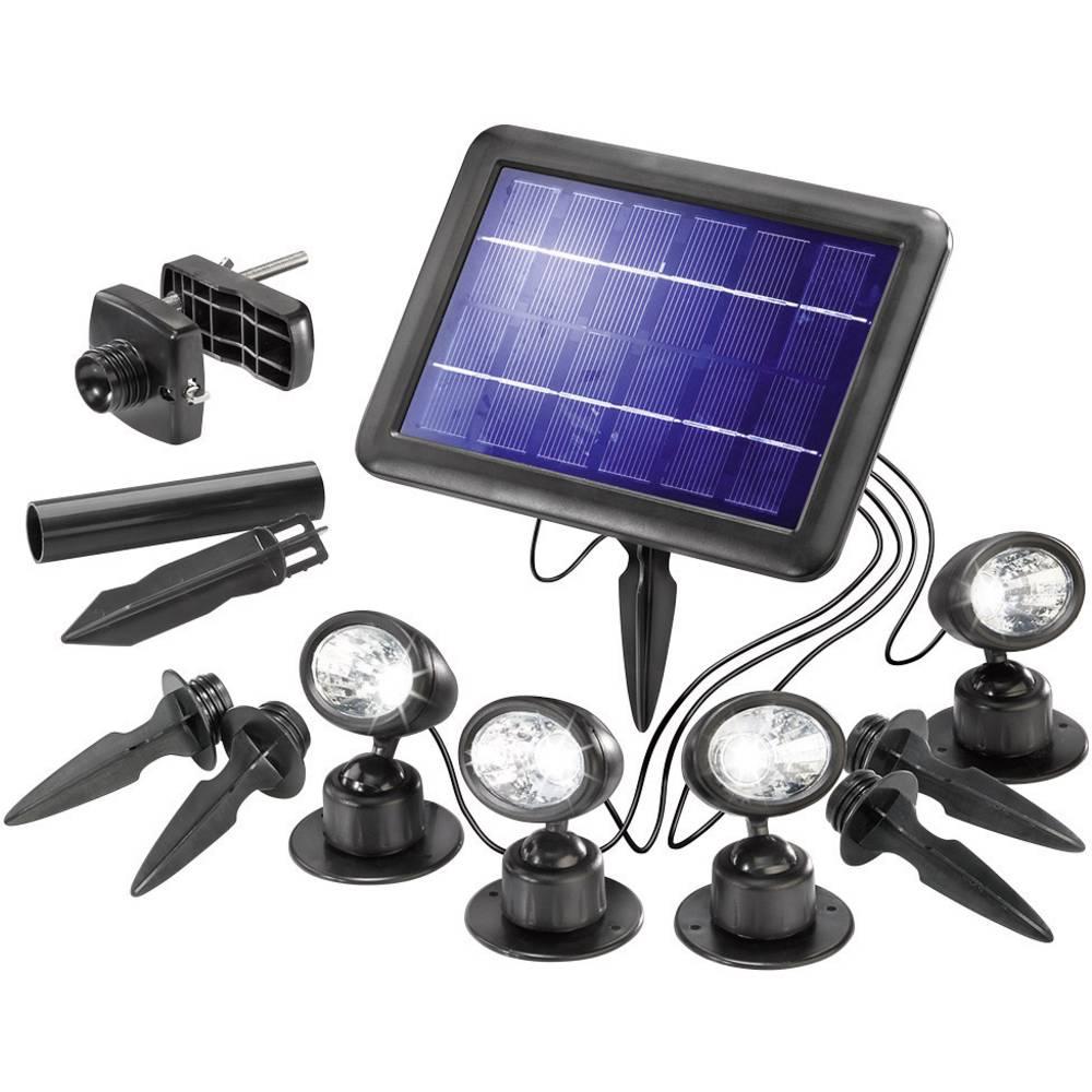 izdelek-solarni-led-reflektor-1-w-hladno-bela-esotec-quattro-power-c