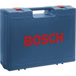 Kovček za stroje Bosch 1605438089 iz železa modre barve (D x Š x V) 150 x 325 x 115 mm