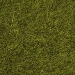 Vildgræs XL Eng NOCH 07100 Eng
