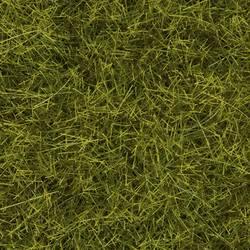 Vildgræs XL Eng NOCH 07110 Eng