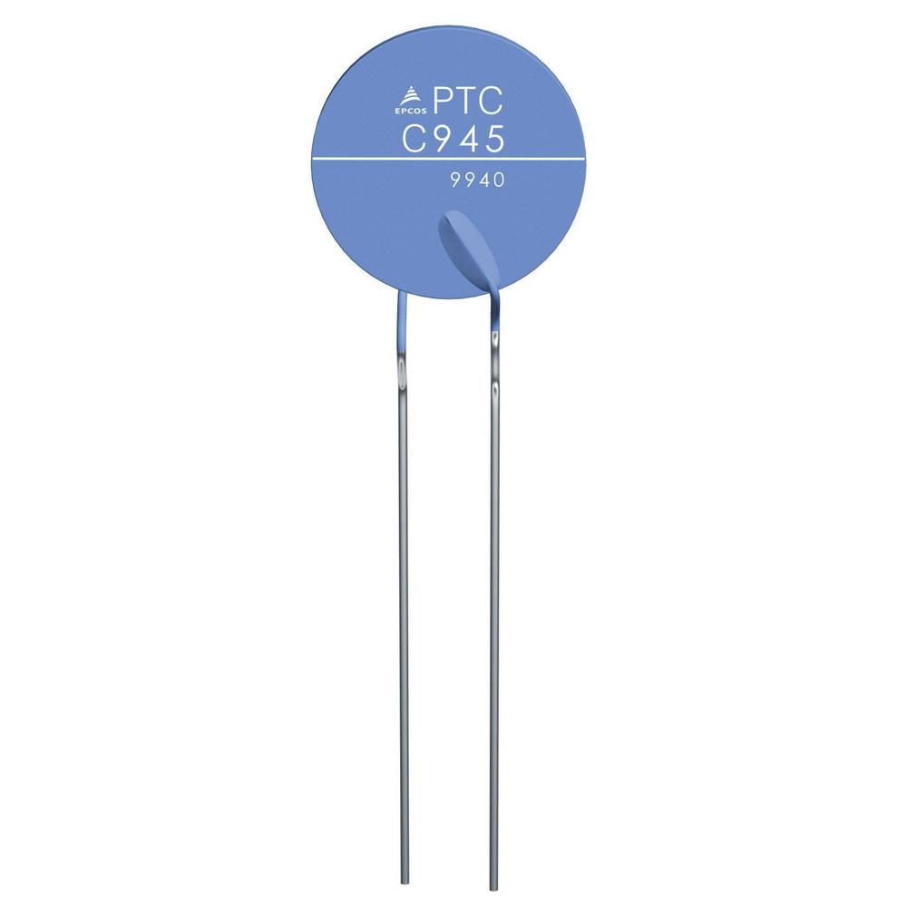 TERMISTOR B59990-C120-A70 Epcos