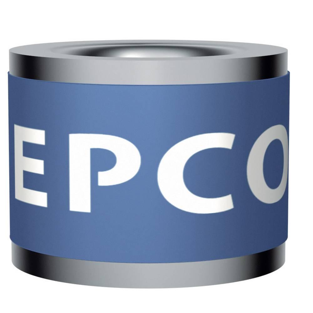 Prenapetostni odvodnik aksialno ožičen 350 V 20 kA, 20 A Epcos B88069X2380T102 1 kos