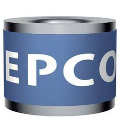 Odvodnik prenapona Mini, metal-keramika B88069X2250T102 Epcos