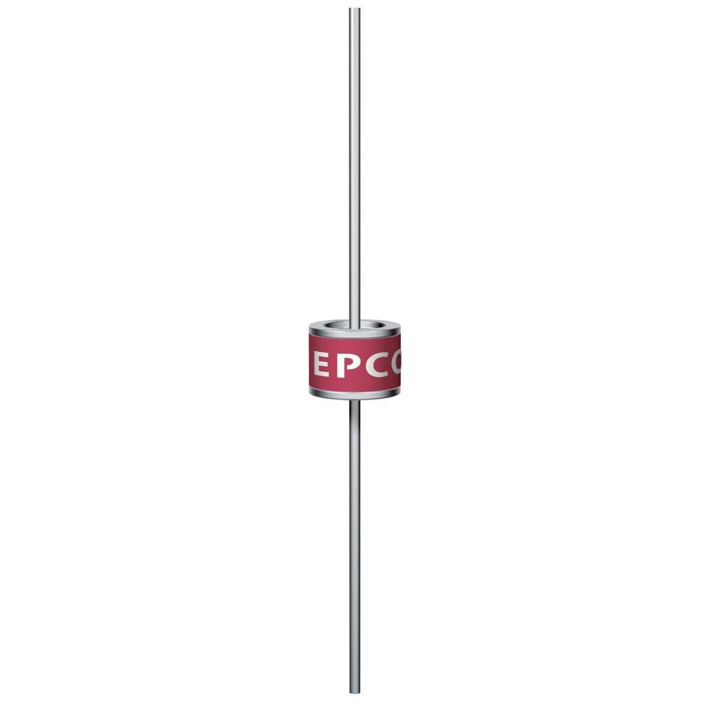 Odvodnik prenapona Mini, metal-keramika B88069X4880S102 Epcos