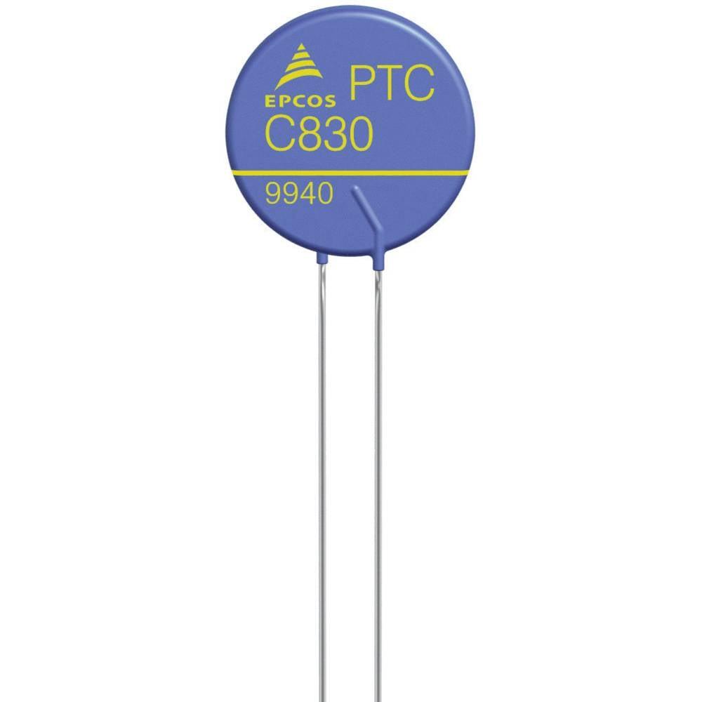 TERMISTOR B59860-C120-A70 Epcos