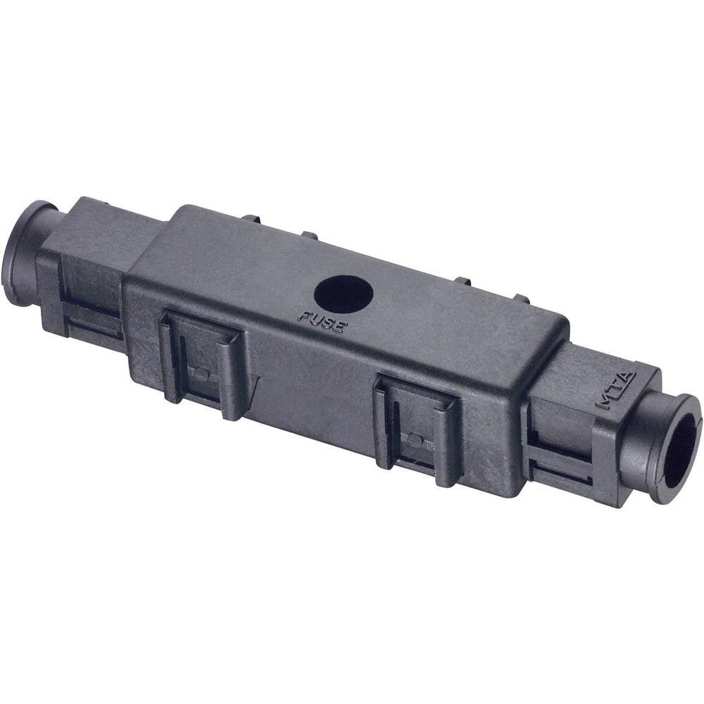 Držač osigurača 01.00380 ESKA za visokonaponski osigurač 250 A 32 V/DC 1 kom.