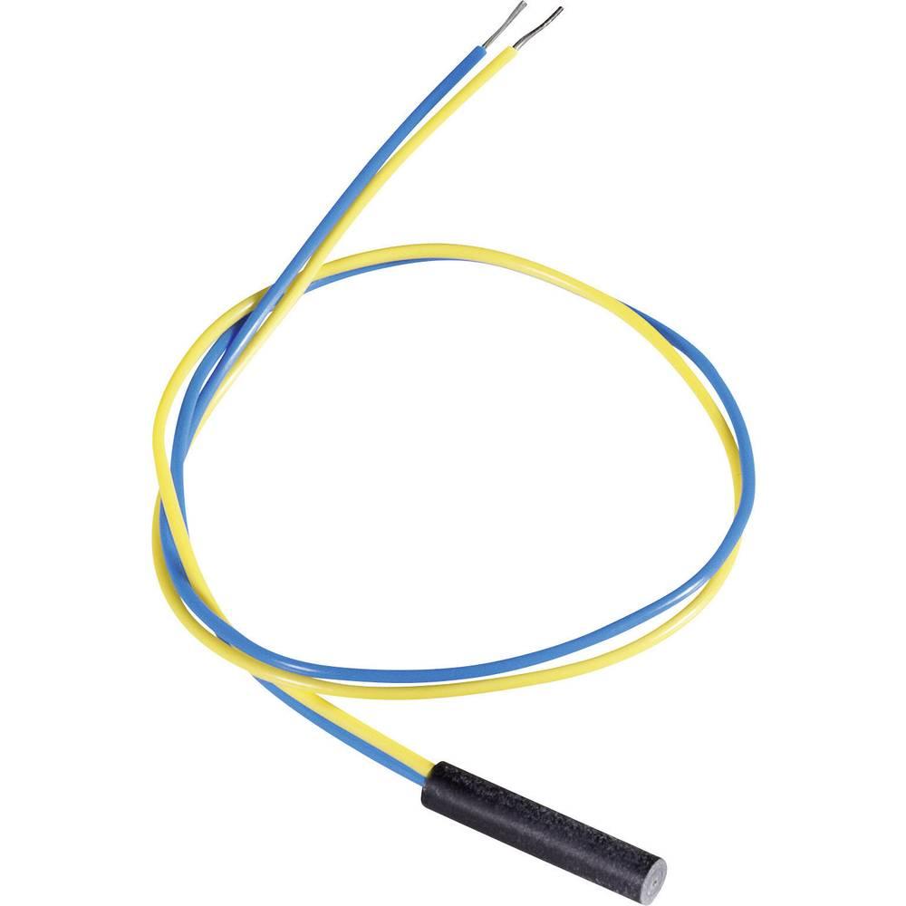 Miniaturni reed senzor PRX+1500 PIC PRX+1500 1 vklopni kontakt maks.0,25 W