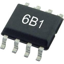 Temperaturni senzor B+B Thermo-Technik TSIC206-SO8 -50 do +150 °C SO-8 SMD