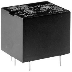 Miniaturni močnostni rele SongChuan 899-1CFCE 12, 12 V/DC,10 A, maks. 250 V/AC, 2.500 VA Song Chuan