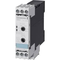 Övervakningsreläer 160 - 690 V/AC 2 switch 1 st Siemens 3UG4513-1BR20 Fasföljd, Fasfel, Asymmetri, Underspänning