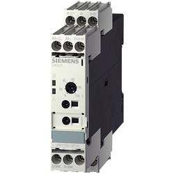 Tidsrelä Siemens 3RP1505-1AW30 Multifunktionell 0.05 s - 100 h 1 switch 1 st