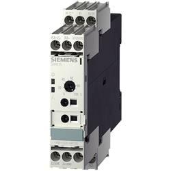 Vremenski relej, višenamjenski 1 kom. Siemens 3RP1505-1AW30 vremenski raspon: 0.05 s - 100 h 1 preklopni kontakt
