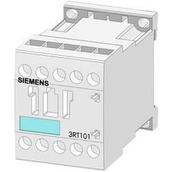 Kontaktor 1 st 3RH1122-1BB40 Siemens 2 NO, 2 NC 24 V/DC 10 A