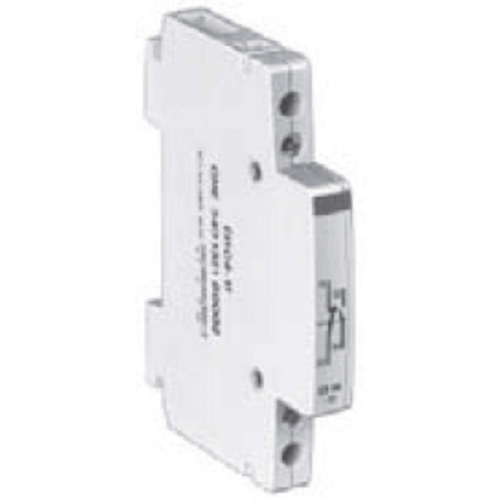 Auxiliary switch for installation contactors ABB EH 04-11 1 normally open contact/1 normally closed contact