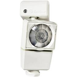 IC senzor pokreta 18.11.8.230.0000 Finder 230 V/AC 1 otvoreni kontakt 1 kom.