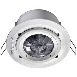 IC senzor pokreta 18.31.8.230.0000 Finder (Ø) 65 mm 1 kom. 230 V/AC 1 otvoreni kontakt 1 kom.