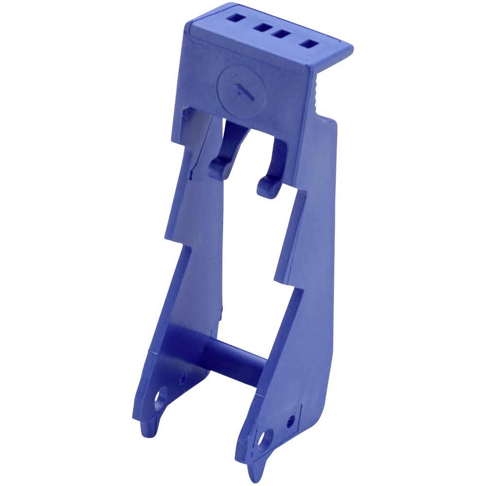 Finder 095.91.3 Plastic Holding And Dismantling Bracket Series 95
