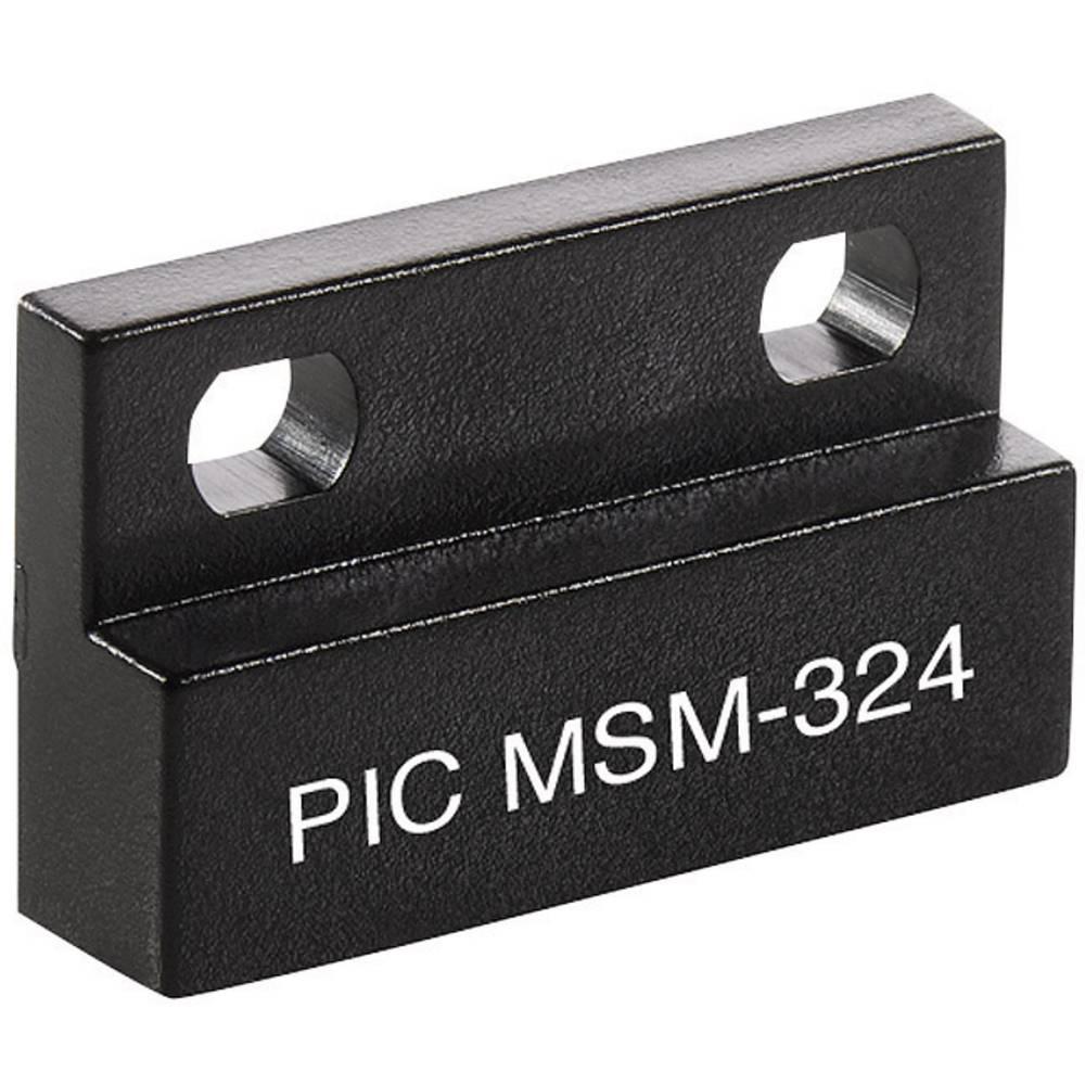 Minijaturni aktivacijski magnet MSM-324 PIC MSM-324