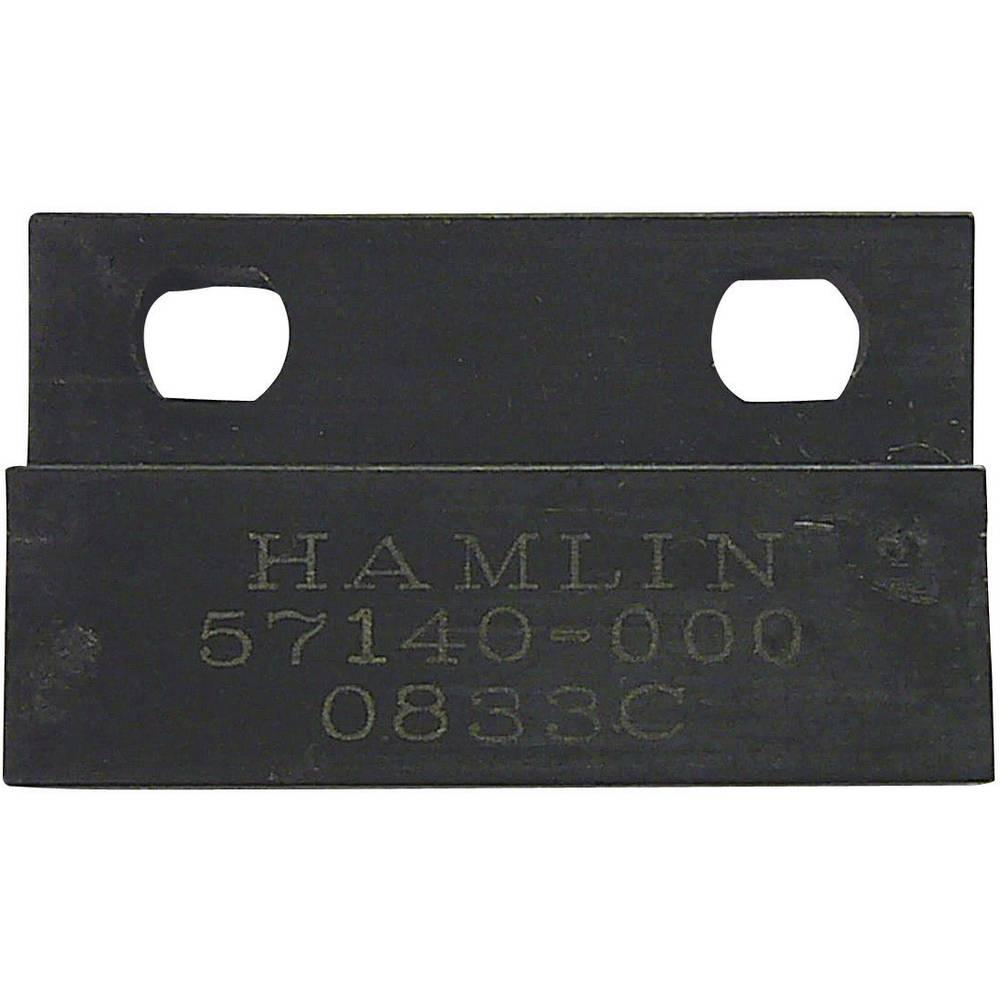 Betätigungsmagnet für Reed-Kontakt (value.1292915) Hamlin 57140-000