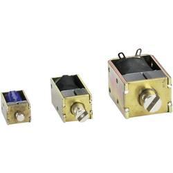 Løftemagnet Selvlåsende 2 N 12 N 12 V/DC 12 W EBE Group K10SL
