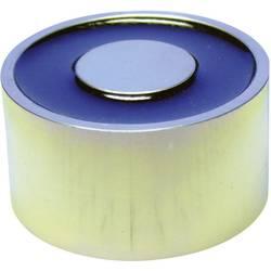Elektromagnet Kuhse GTo50-0.5000-24VDC, 24 V/DC