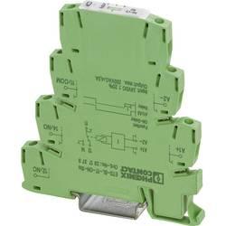 Vremenski relej, monofunkcionalni 24 V/DC 1 kom. Phoenix Contact ETD-BL-1T-ON-300MIN vremenski raspon: 3 - 300 min 1 preklopni