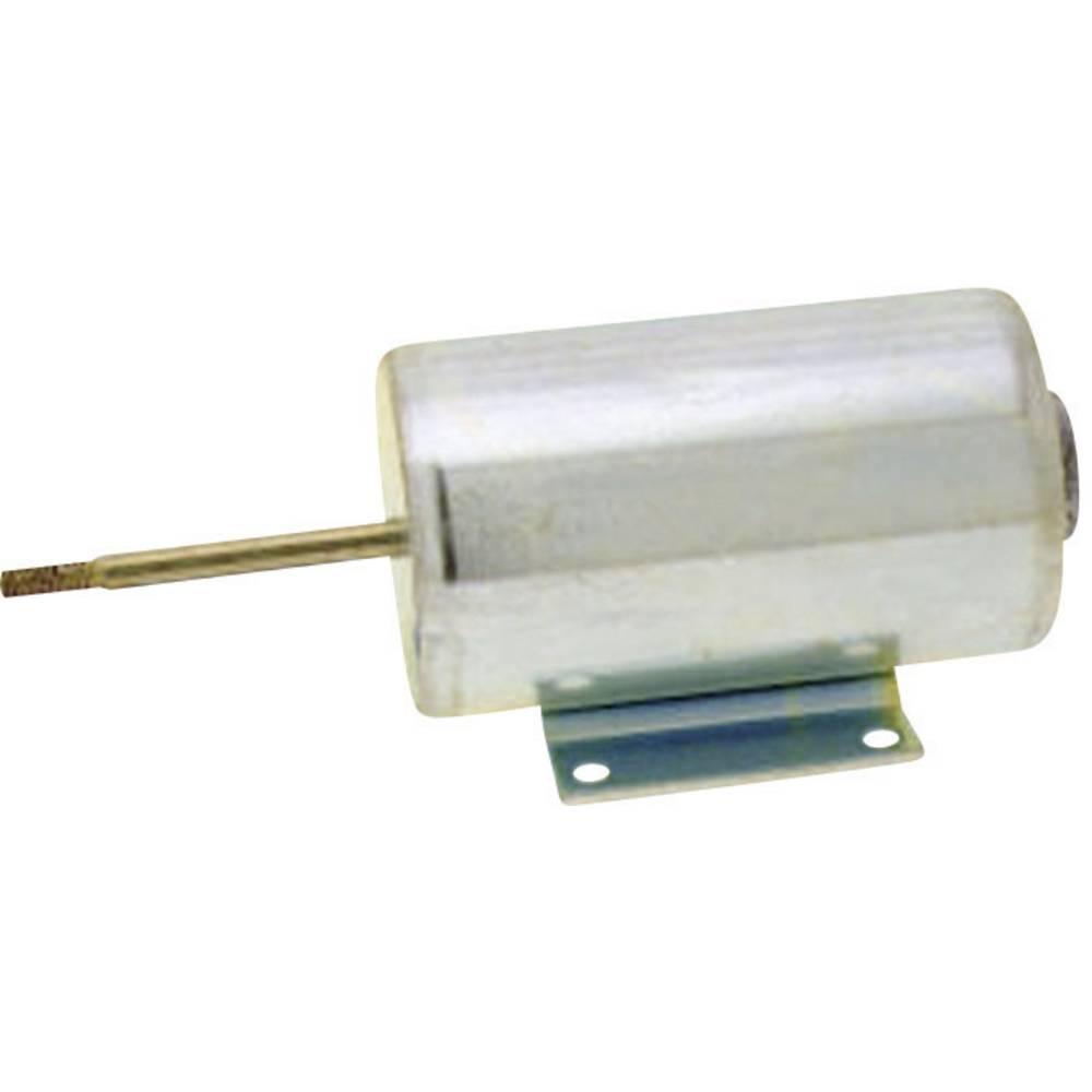Løftemagnet Trykkende 0.2 N 45 N 12 V/DC 13 W Tremba ZMF-3258d.002-12VDC,100%