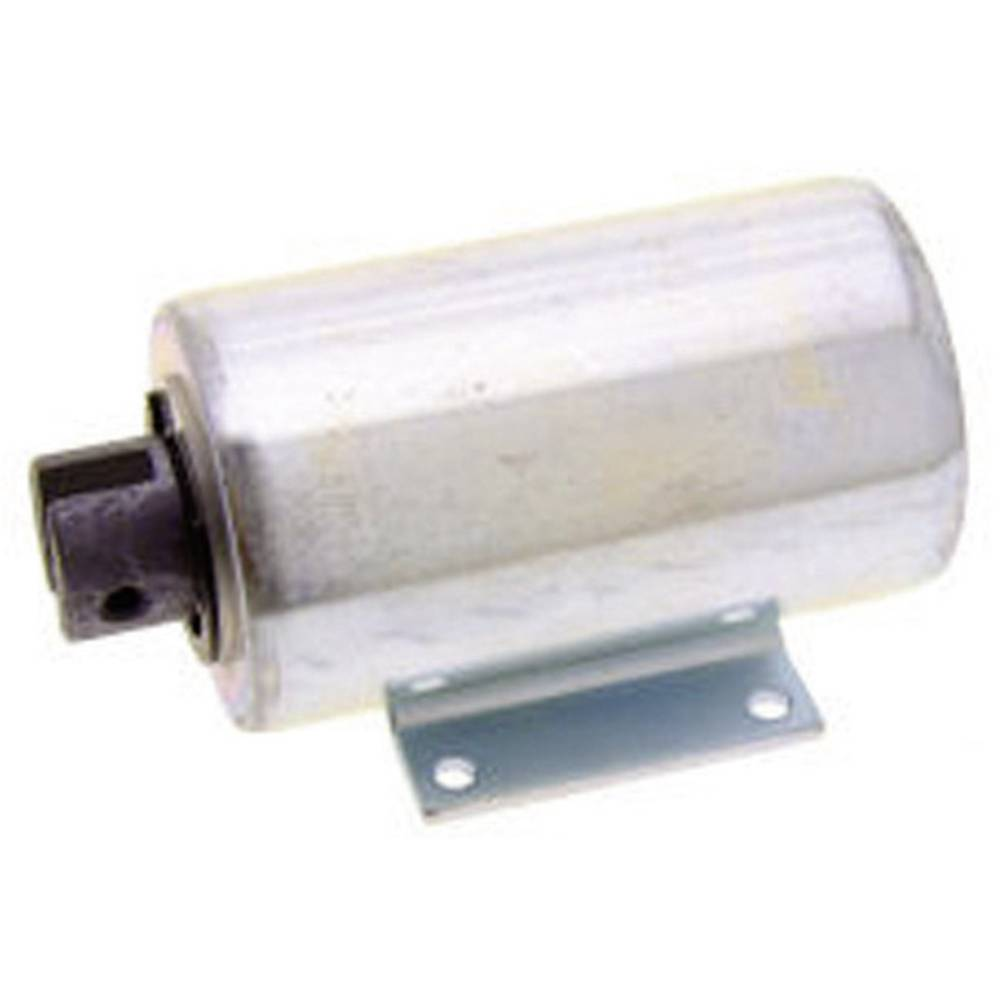 Valjast prijemalni magnet ZMF-3258z.001-24VDC,100%, 24 V/DC,3258z.001-24VDC,100%, 24 V/DC, 830042