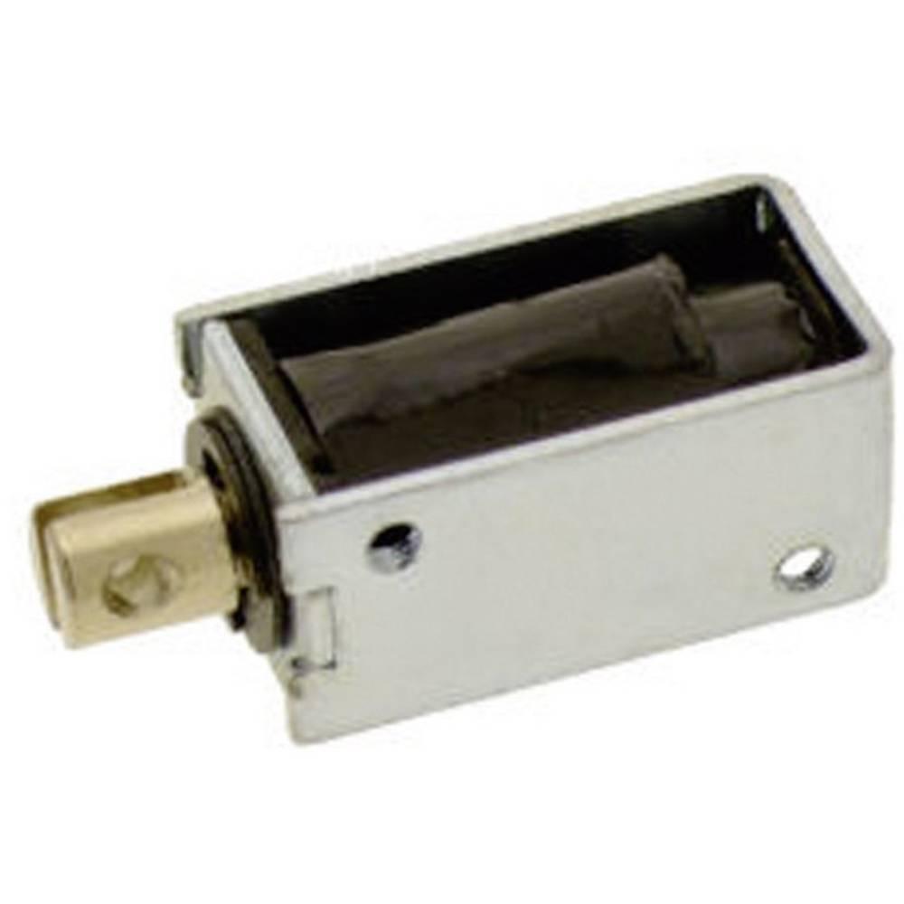 Prianjajući magnet HMF-1614z.002-24VDC,100%, 24 V/DC 830023