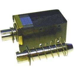 Løftemagnet Tiltrækkende 0.2 N 36 N 12 V/DC 10 W Tremba HMA-3027z.001-12VDC,100%