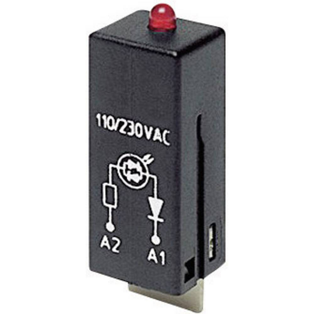 TE Connectivity PTML0730 Relay Accessory