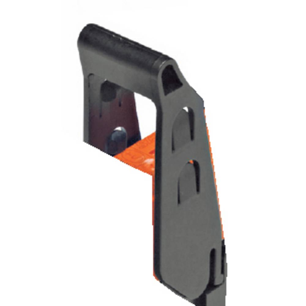 RT-Relay-Acessories Mounting bracket