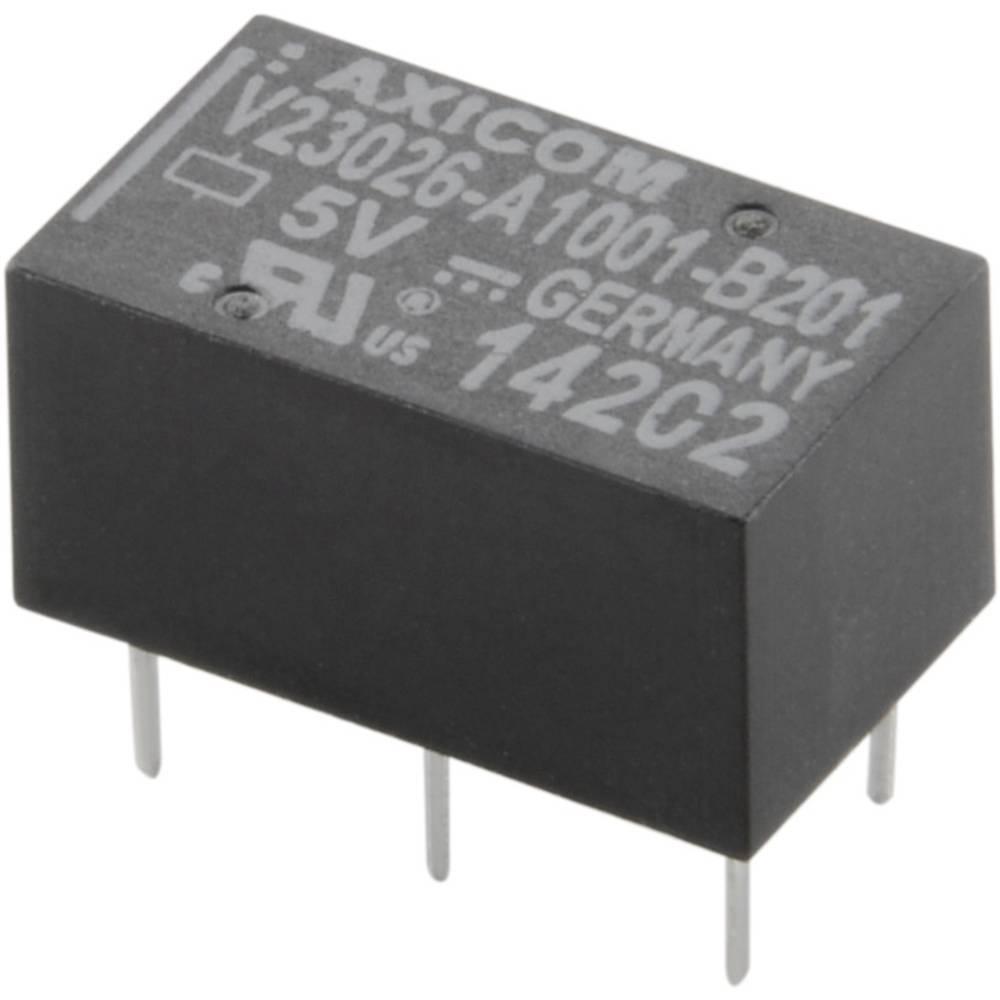 MIN,RELE , P1 1 A 1UK MONOST,12 VDC tyco 0-1393774-8 TE Connectivity