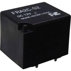Avtomobilski rele FiC FRA2C-S2-DC12V 12 V/DC 1 preklopni kontakt NO 40 A / NC 30 A 14 V/DC