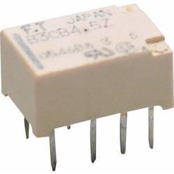 Printrelais (value.1292897) 12 V/DC 2 A 2 Wechsler (value.1345274) Fujitsu FTR-B3 CA 12V 1 stk