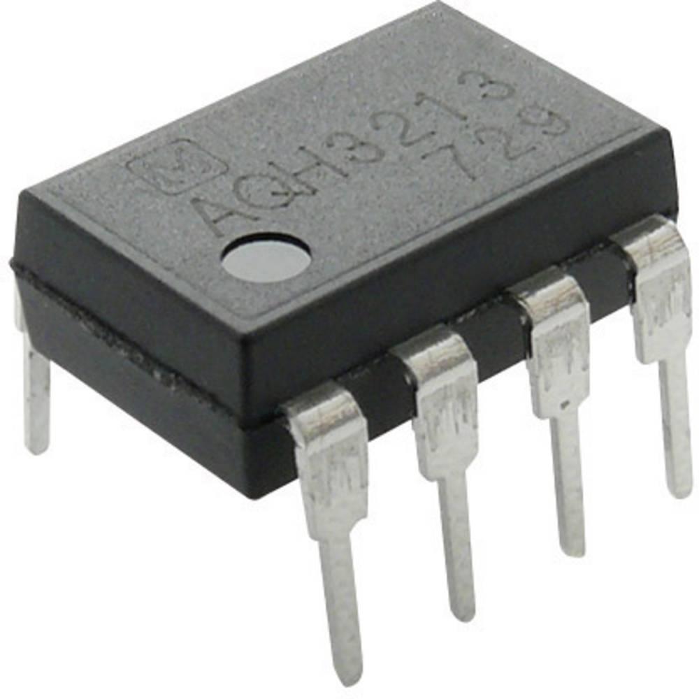 Polprevodniški rele 1 kos Panasonic AQH3213 preklop brez napetosti