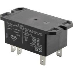 Rele za tiskano vezje, 30 A, dvopolni 1393211-62 240 V/AC 2vklopni kontakt